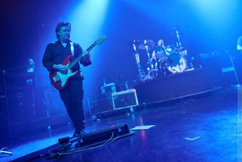01-2012-16216 - TV-2 (DK)