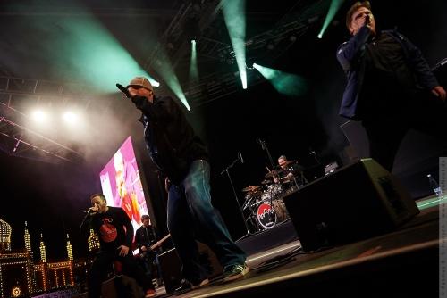 01-2014-00949 - Rockers By Choice (DK)