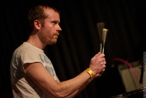 01-2013-00032 - Petrus Kapell (DK)