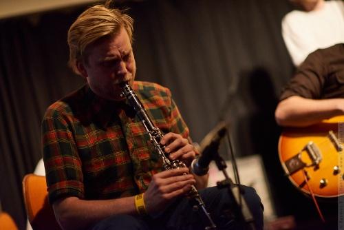 01-2013-00072 - Petrus Kapell (DK)