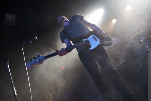 01-2013-00106 - Arcane Roots (UK)