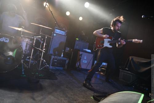 01-2013-00112 - Arcane Roots (UK)