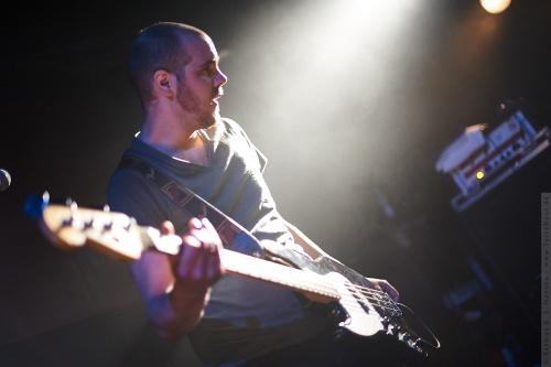 01-2013-00113 - Arcane Roots (UK)