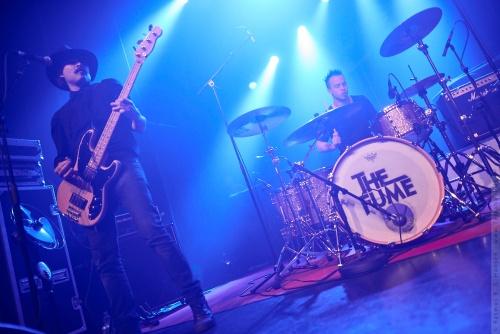01-2013-00400 - The Fumes (SE)