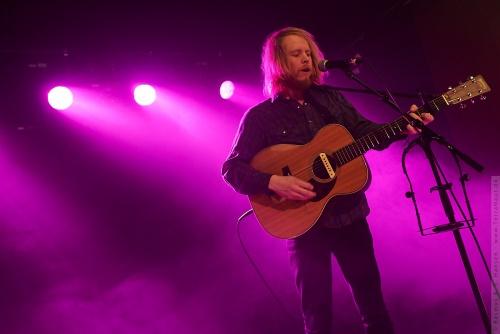 01-2013-00639 - Stu Larsen (AUS)