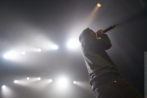 01-2013-00715 - Kendrick Lamar (US)
