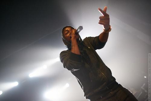 01-2013-00756 - Kendrick Lamar (US)
