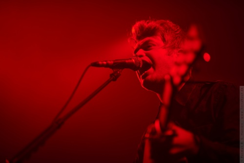 01-2013-00768 - Christian Hjelm (DK)