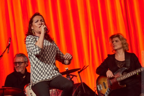 01-2013-01202 - Lis Sørensen (DK)