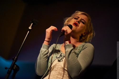 01-2013-01261 - Mathilde Savery (DK)