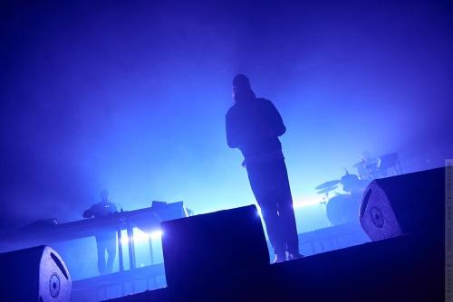 01-2021-00040 - When Saints Go Machine (DK)
