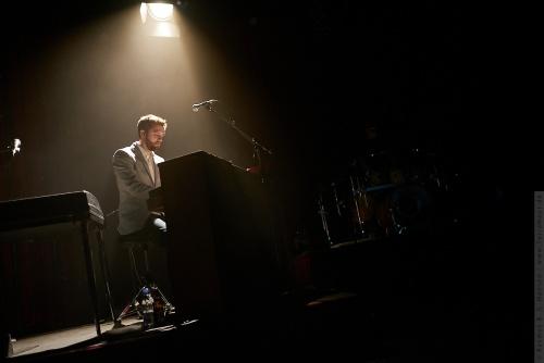01-2013-01560 - Lukas Graham (DK)