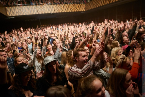 01-2013-01593 - Lukas Graham (DK)