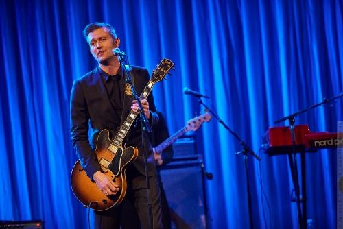 01-2013-02360 - Mike Andersen (DK)