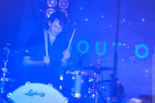 01-2013-02543 - Shout Out Louds (SE)