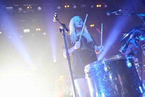 01-2013-02623 - Ellie Goulding (UK)
