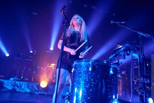 01-2013-02626 - Ellie Goulding (UK)