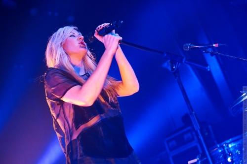 01-2013-02628 - Ellie Goulding (UK)