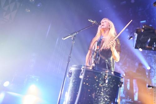 01-2013-02629 - Ellie Goulding (UK)