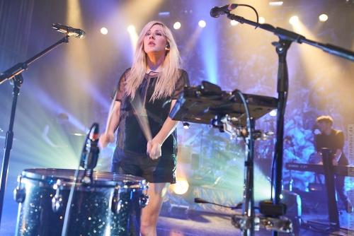 01-2013-02635 - Ellie Goulding (UK)