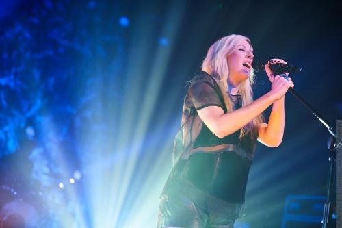 01-2013-02637 - Ellie Goulding (UK)