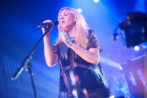 01-2013-02638 - Ellie Goulding (UK)