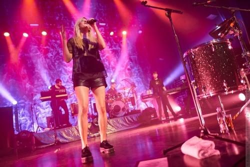 01-2013-02640 - Ellie Goulding (UK)