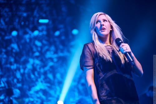 01-2013-02641 - Ellie Goulding (UK)