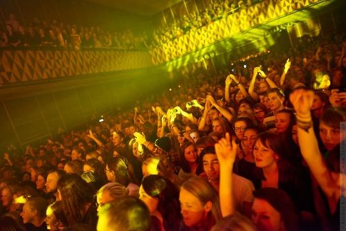 01-2013-02647 - Ellie Goulding (UK)