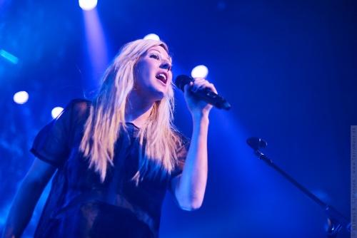01-2013-02648 - Ellie Goulding (UK)