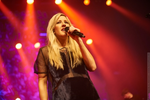 01-2013-02658 - Ellie Goulding (UK)