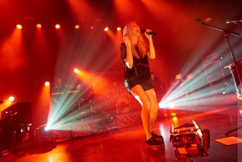 01-2013-02665 - Ellie Goulding (UK)