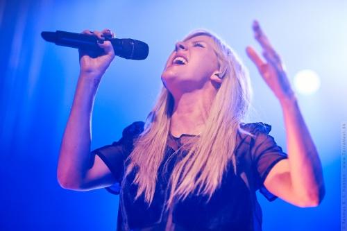 01-2013-02675 - Ellie Goulding (UK)