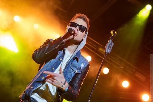 01-2013-03092 - Rasmus Thude (DK)