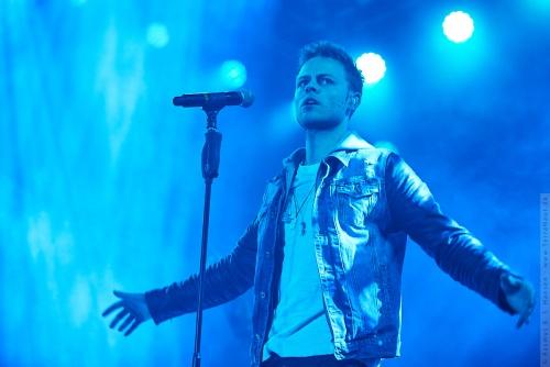01-2013-03124 - Rasmus Thude (DK)