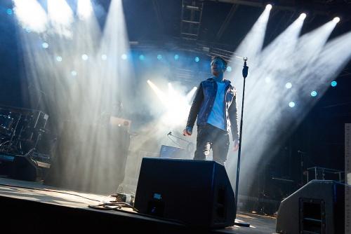 01-2013-03127 - Rasmus Thude (DK)