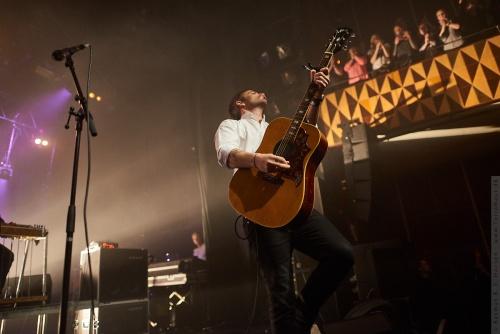 01-2013-03346 - Rasmus Walter (DK)